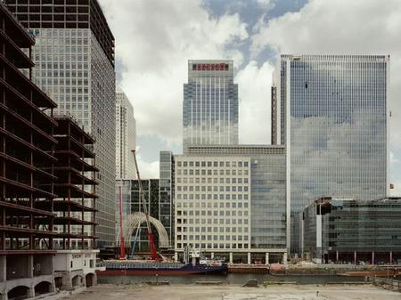Canary Wharf.jpg